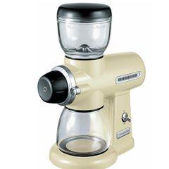 Kaffeemühle Artisan
