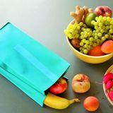 Box zum Einrollen: Rollbag