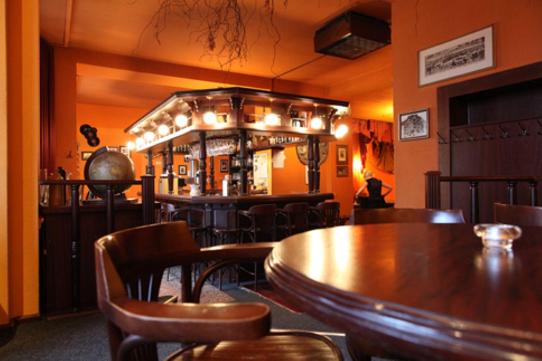 Café Voland