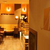 Restaurant Nasca
