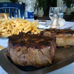 Carne: Argentinisches Fleisch