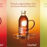 Bio und fair: ChariTea