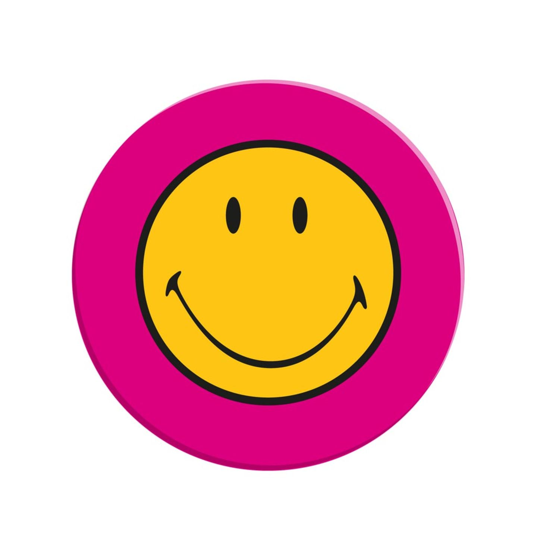 Just Smile: zak!designs
