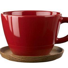 Keramik auf Schwedisch: Höganäs