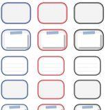 Einmach-Etiketten zum Downloaden