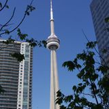 CN-Tower