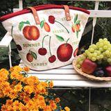 Lust auf frisches Obst?