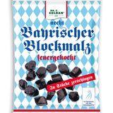 Bayerischer Blockmalz