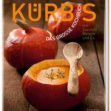 Kürbis - Das große Kochbuch