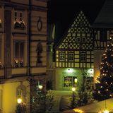 Kulmbacher Weihnachtsmarkt