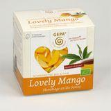 Lovely Mango von GEPA
