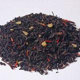 Macadamia von Tee Gschwendner