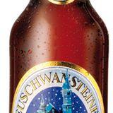 Neuschwansteiner Weihnachts-Bier