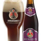 Aventinus Weizen-Eisbock