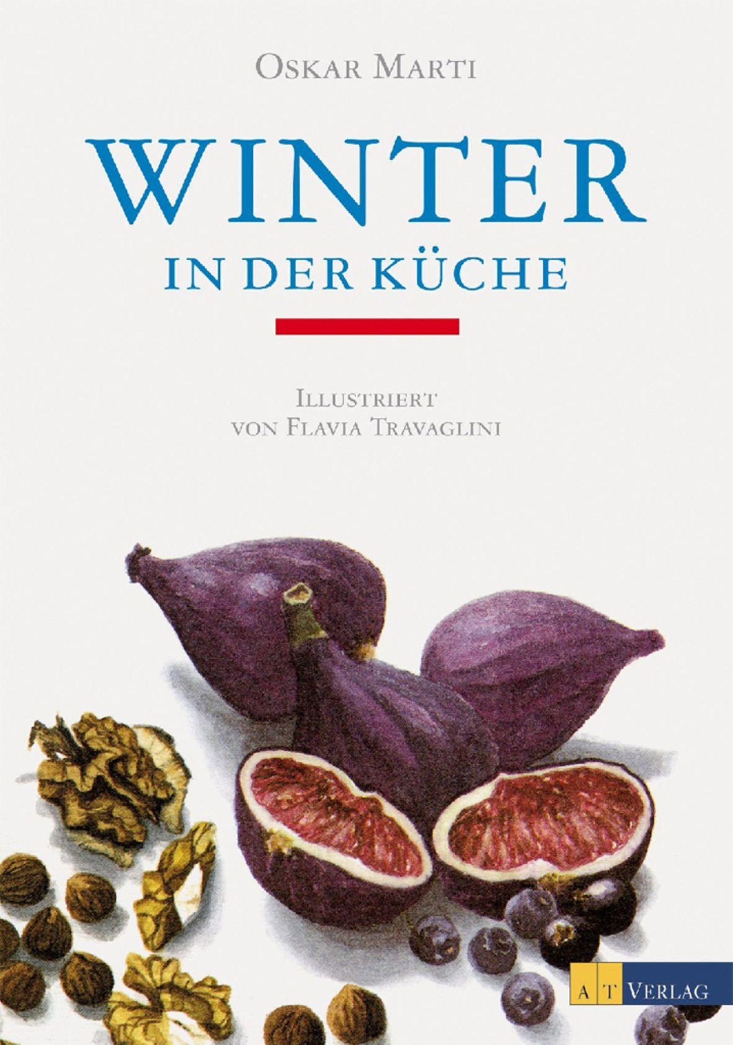 Winterküche