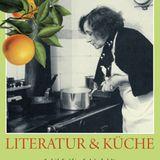 Literatur und Küche
