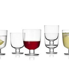Lempi: Trinkglas von Iittala