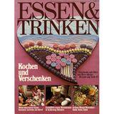 Kochen und Verschenken: November 1973