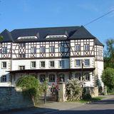 Deutscher Mühlentag in Kleinhettstedt