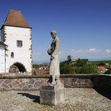 Breisach - Die Mutter des Breisgau