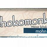 """""""Weiße Schokolade Mohn"""" von shokomonk"""