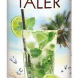 """Cocktail Taler Mojito"" von HACHEZ"