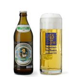 Lager, Export, Helles