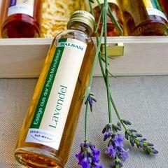 Essigmanufaktur Voß-Wölker: Lavendel-Balsam
