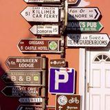 Weitere Infos zur Irland-Reise
