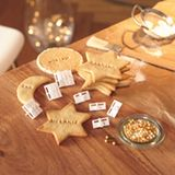 Persönliche Kekse