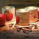 Gewürz für Apfelgetränke