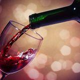 Werden Sie zum Wein-Profi