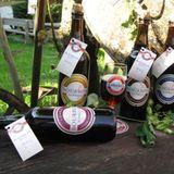 Camba Bavaria: Oak Aged