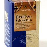 """""""Rooibos-Schokokuss"""" von Sonnentor"""