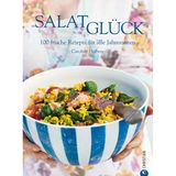 Salatglück