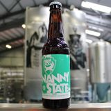 BrewDog: Nanny State