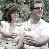 Württemberg: Wein & Gut Frank