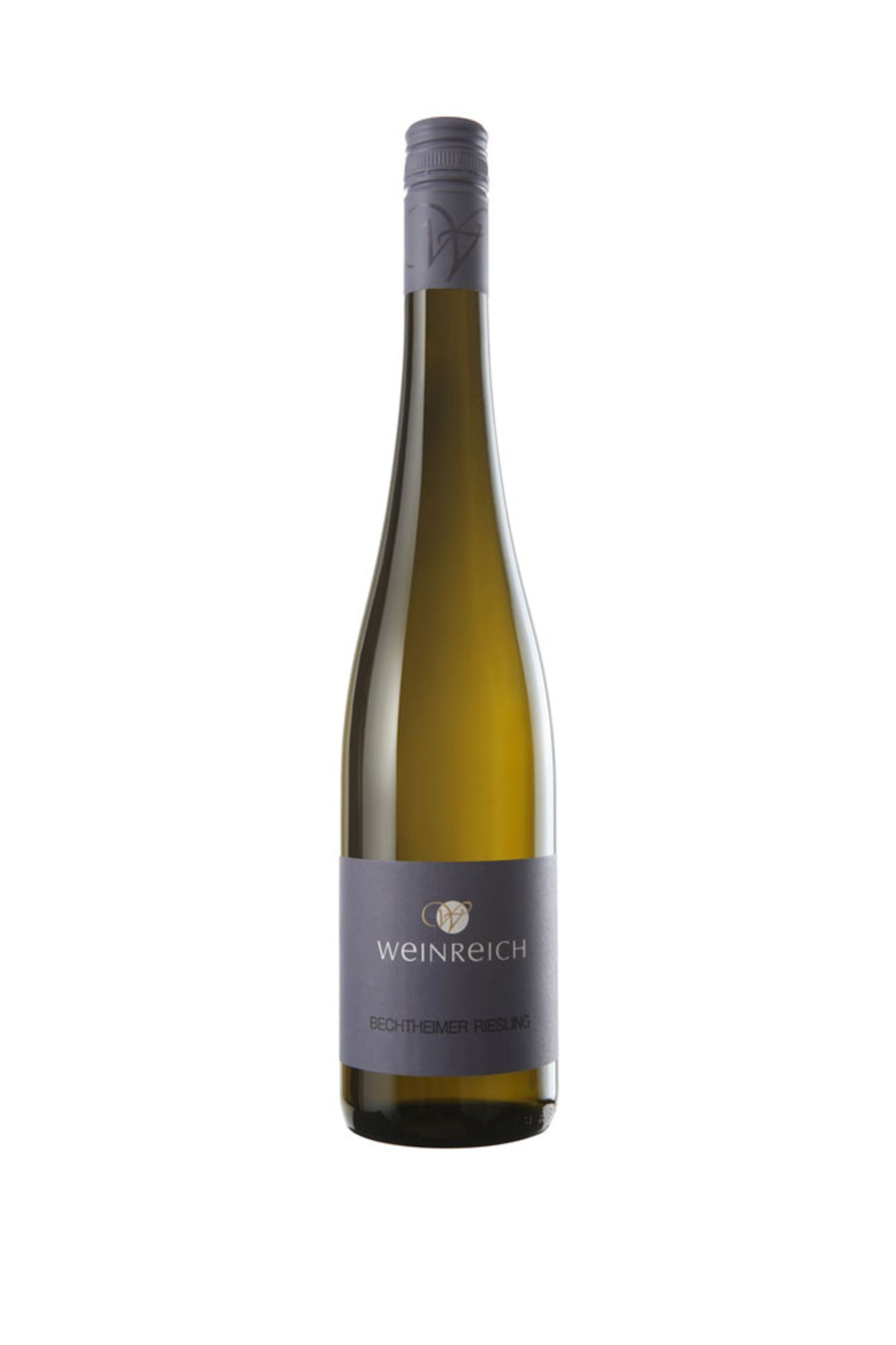 Weingut Weinreich: Bechtheimer Riesling