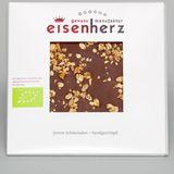 """""""Lebkuchen–Crunchy"""" von eisenherz"""