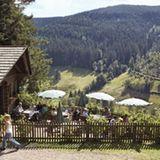 Schwarzwald: Baiersbronn und die Sterne