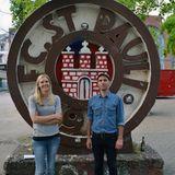 Hamburg: Kulinarische Kiez-Tour
