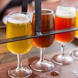 München: Craft Beer Seminar