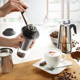 Kaffeemühle von GEFU