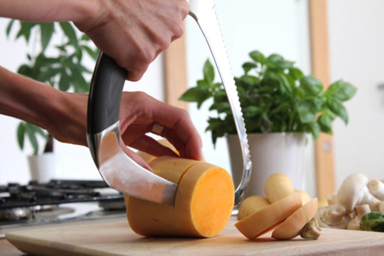 Küchenmesser von gazel