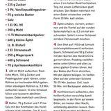 essen&trinken Für jeden Tag Heft 9 2015 Seite 12