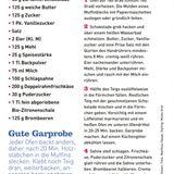 essen&trinken Für jeden Tag Heft 9 2015 Seite 16