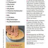 essen&trinken Für jeden Tag Heft 9 2015 Seite 19