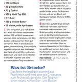essen&trinken Für jeden Tag Heft 9 2015 Seite 20