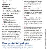essen&trinken Für jeden Tag Heft 9 2015 Seite 24