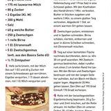essen&trinken Für jeden Tag Heft 9 2015 Seite 26